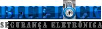 Blue Lock | Segurança Eletrônica